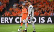 UEFA EURO 2020 Вратарят на Нидерландия подобри рекорд на ван дер Саар