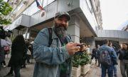 Венци Мицов пусна алтернативен план за справяне с кризата в стил Мангъров