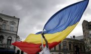 Оспорват премиерска номинация в Молдова