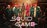 """Южнокорейският """"Squid Game"""" стана най-гледаната продукция на Нетфликс"""