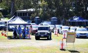 Милиони австралийци са затворени в Куинсланд заради Делта варианта