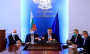 Проф. Кюркчиев: НОЩ плашеше хората, сега изобщо няма стратегия