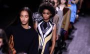 Модните дефилета в Париж ще са виртуални