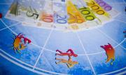 Пари и щастие за три зодии другата седмица