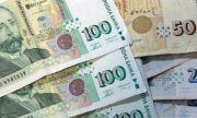 Инфлацията за март е 0.1 на сто