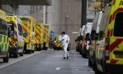 Остър недостиг на медици във Великобритания