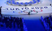 Ето колко струва Олимпиадата на данъкоплатците в Токио на човек