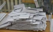 Кошмар в Кърджалийско: Членове на СИК стоят затворени цяло денонощие