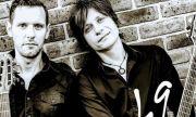 Българското рок дуо от Лондон Case49 с нов сингъл (ВИДЕО)