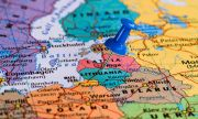 ЕС помага на Литва да се справи с мигрантите