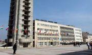 Шумен не пуска село Мадара да мине към Каспичан