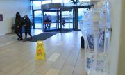 Търговските центрове: Ново затваряне на моловете ще бъде пагубно