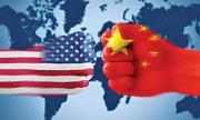 Китай предупреди САЩ да не си играе с огъня, за да не се изгори