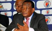 ФИФА спря правата на президента на футболната асоциация на Хаити заради разследване