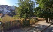 Община продава още жилищни парцели