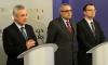 Костов предлага НСИ да брои гласовете на изборите