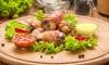 Пилешко руло - божествено вкусно и диетично