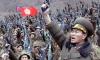 Северна Корея заплаши САЩ с атака
