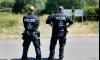"""""""Ислямска държава"""": Наш боец стои зад атаката в Германия"""