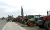 Животновъди и земеделци излизат на протест