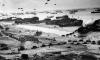 Тържества по повод 70 години от десанта в Нормандия