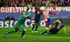 Атлетико взе аванс срещу Байерн