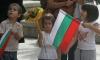 Варна посрещна Деня на независимостта с издигане на националния флаг