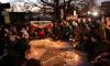 Самозапалването във Варна – осмислен бунт, а не отчаян акт