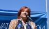 Михайлова: Проблемът при ОП Околна среда е некачественото управление