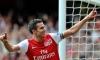 Ибрахимович към Перси: Напусни Арсенал