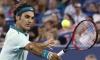 Федерер отново на финал в Хале