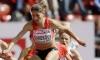 Силно представяне на българите на ЕП по лека атлетика