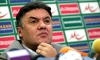 България внася кандидатура за Евро 2020