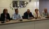 ГЕРБ се връща в парламента за актуализацията на бюджета