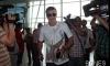 Йоканович: В Левски няма колектив, футболът не е бокс