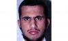 Близък до Осама бин Ладен беше убит в Сирия