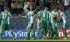 ФИФА отмени наказанието на Йордан Минев