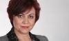 Корнелия Нинова поиска Муравей Радев да се извини на БСП