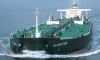 Гръцки корабен магнат ще изнася ирански петрол