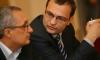 """Синята коалиция ще подкрепи правителството за """"Белене"""""""
