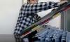 """Японец изуми със сгъваем макет от """"Лего"""" (Видео)"""