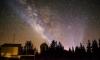 Младежи спасяват обсерваторията в Рожен