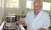 Топъл обяд за 150 души в Ардино