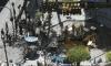 Полицията смята, че бомбеният атентат в Банкок е дело на мрежа