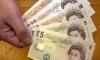 Мафията във Великобритания въртяла половината от парите в обръщение