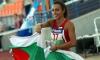 13 атлети представят България на Европейското в Гьотеборг