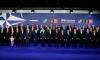 Във фокуса на срещата на върха на НАТО бе колективнатаотбрана