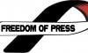 И Албания ни изпревари по свобода на медиите
