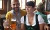 Байерн ще отпразнува победата над Динамо (Загреб) на Октоберфест