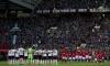 Рой Кийн: Манчестър Юнайтед трябва да привлече поне 5-6 нови футболисти